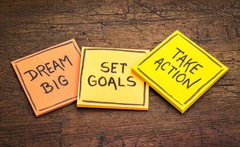 bigstock-dream-big-set-goals-take-act-191570074-980x600.jpg