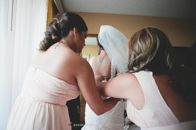 irvine marriott wedding-1406
