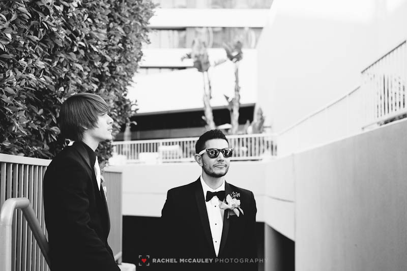 irvine marriott wedding-1455