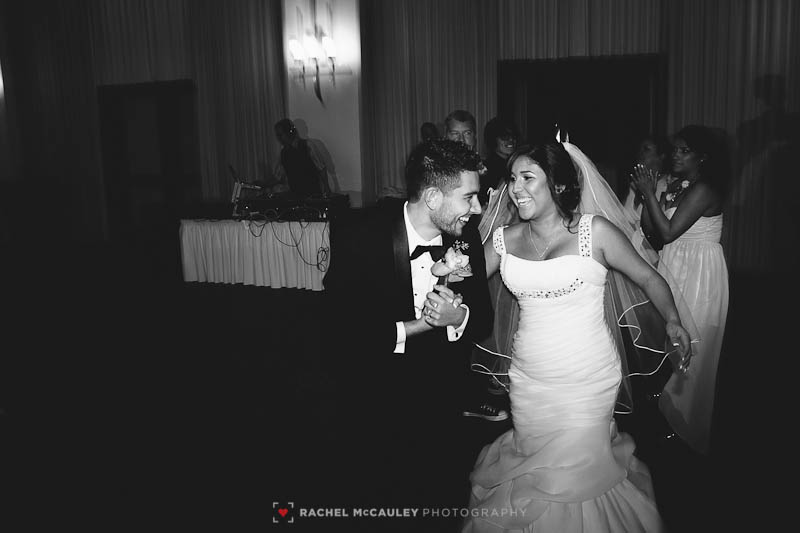 irvine marriott wedding-2038