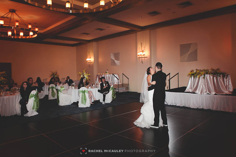 irvine marriott wedding-2055