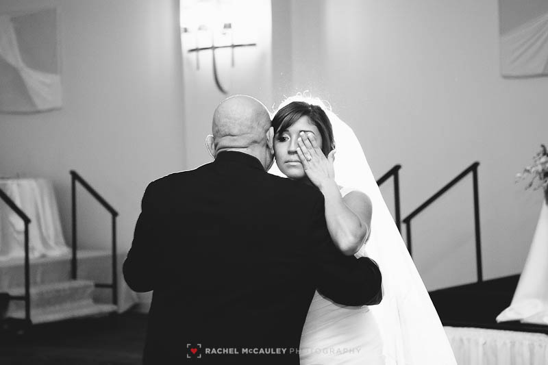 irvine marriott wedding-2083