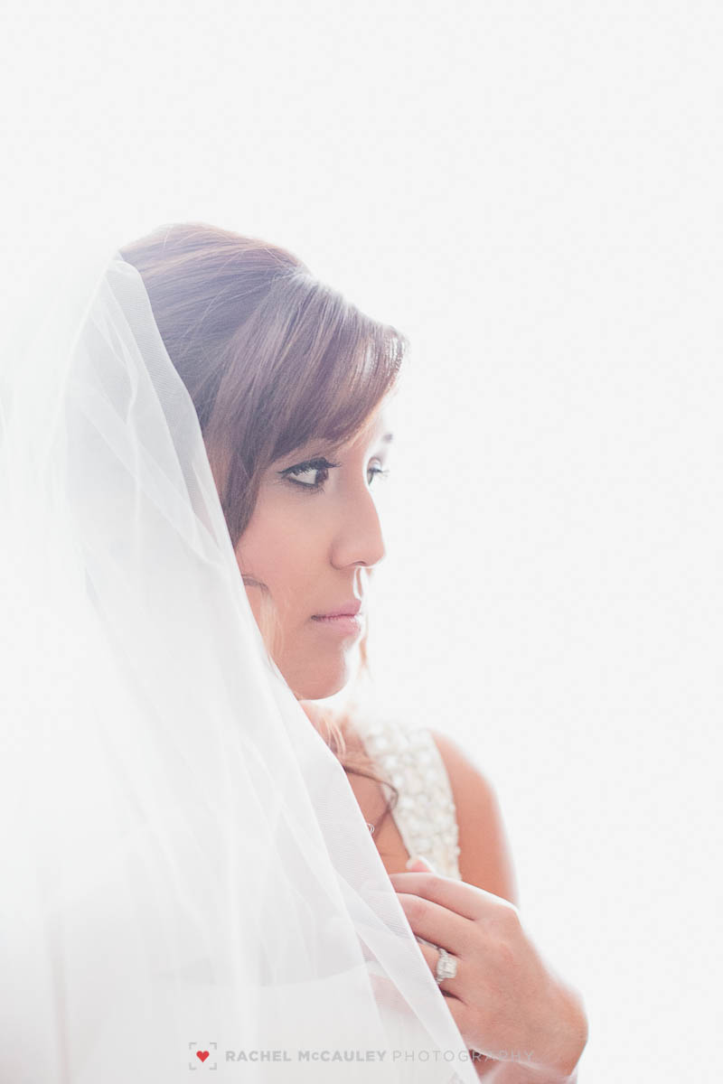 irvine marriott wedding-5653