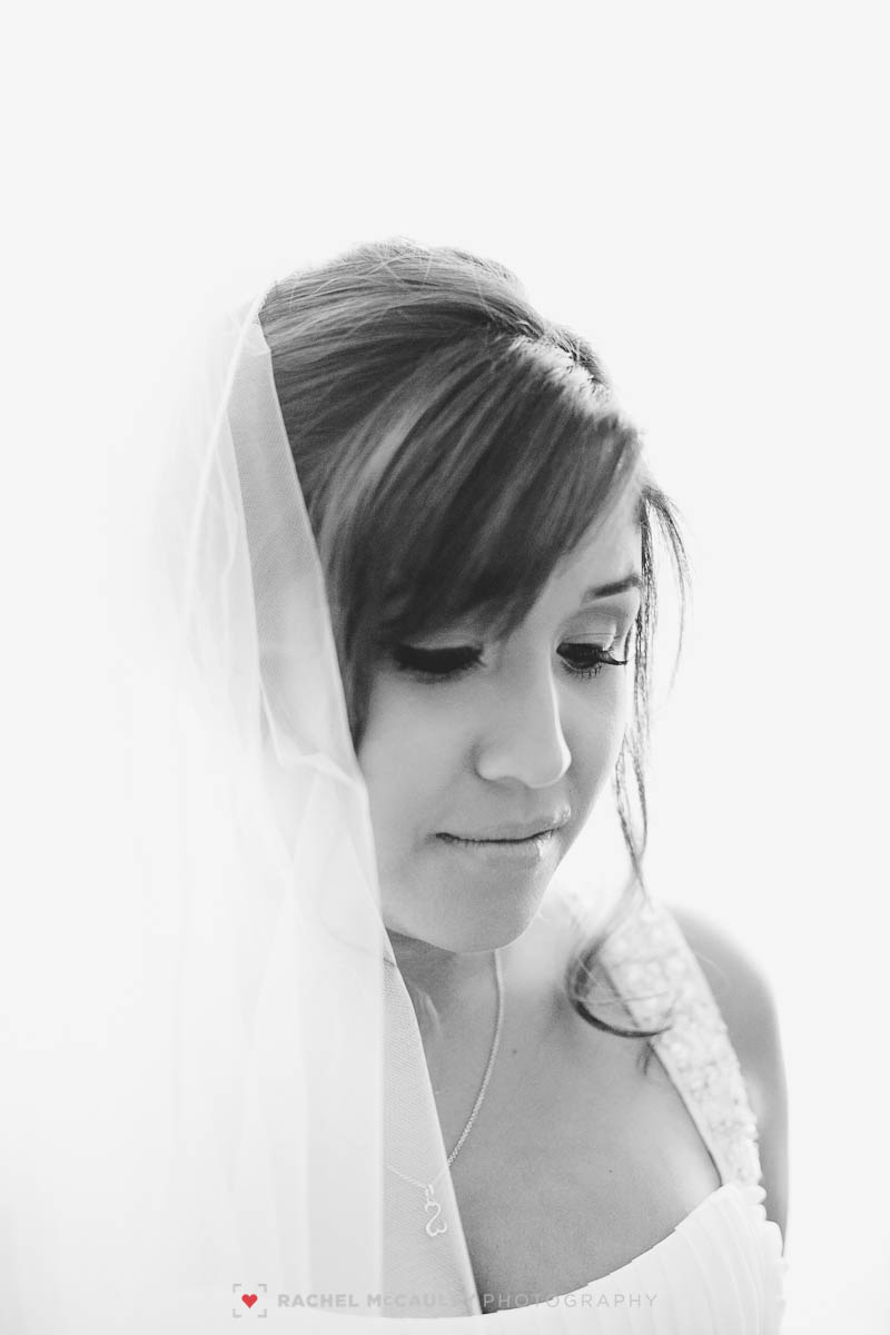 irvine marriott wedding-5657