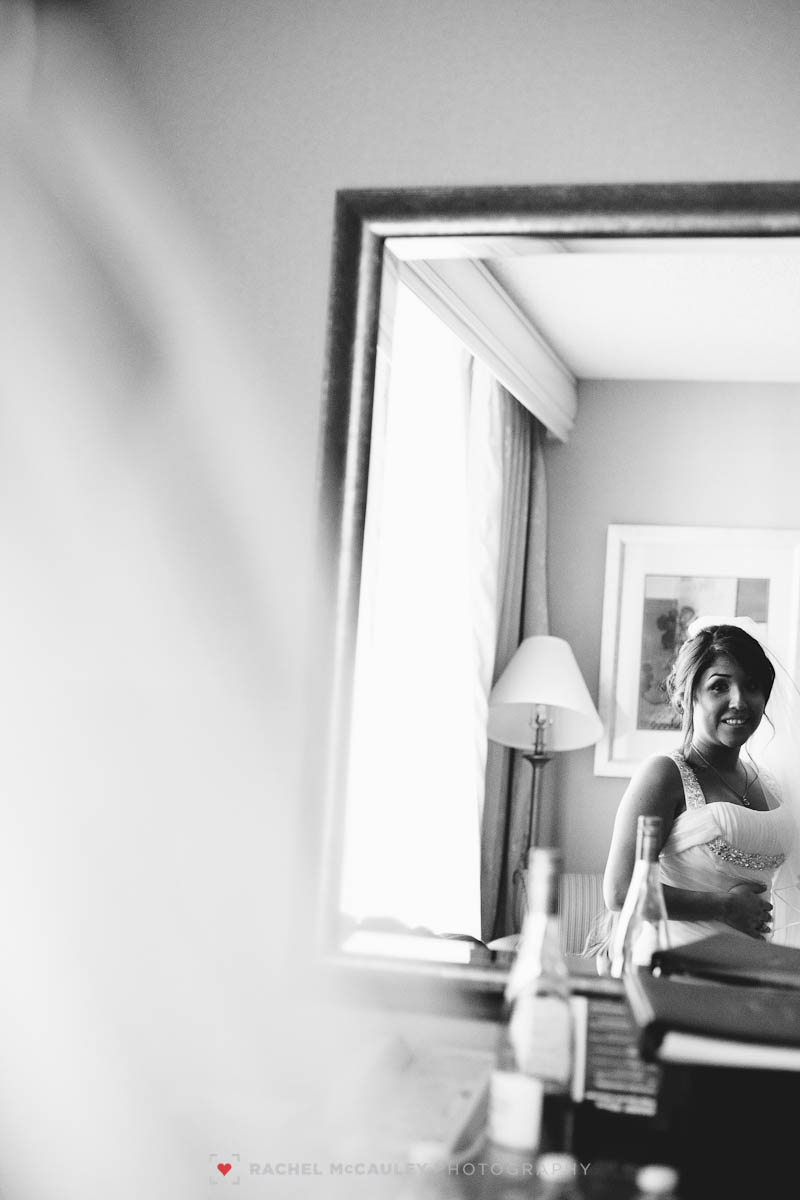 irvine marriott wedding-5670
