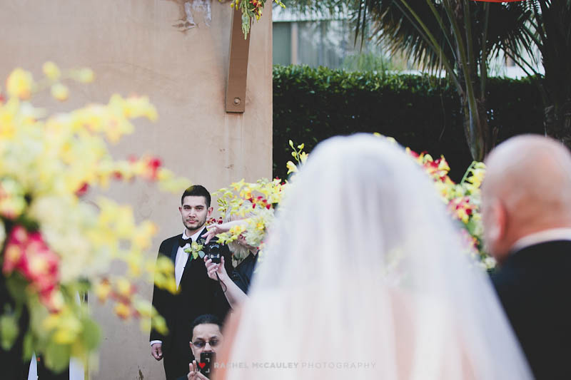 irvine marriott wedding-5698