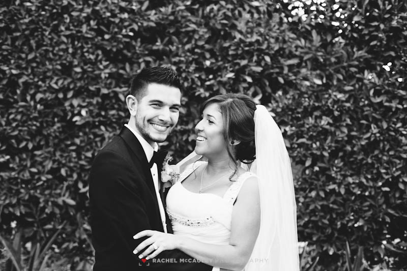 irvine marriott wedding-6048