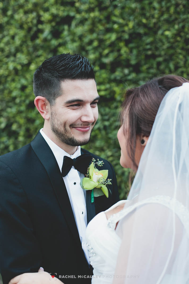 irvine marriott wedding-6055