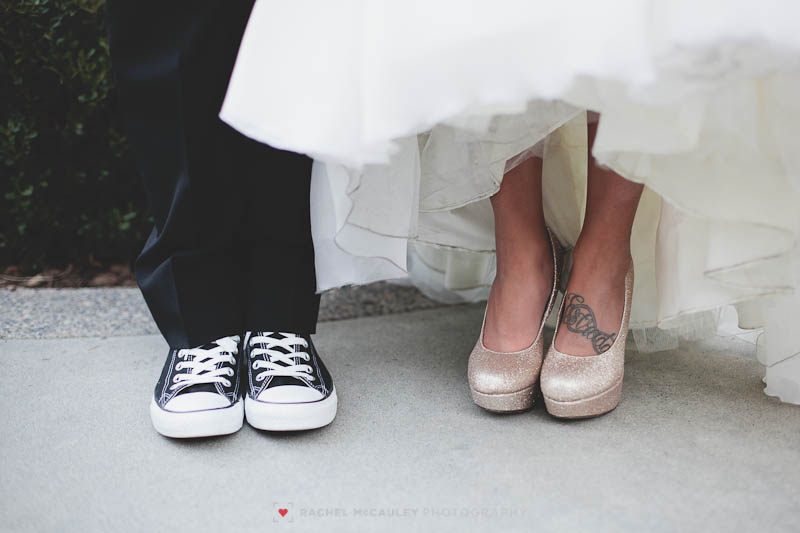 irvine marriott wedding-6064
