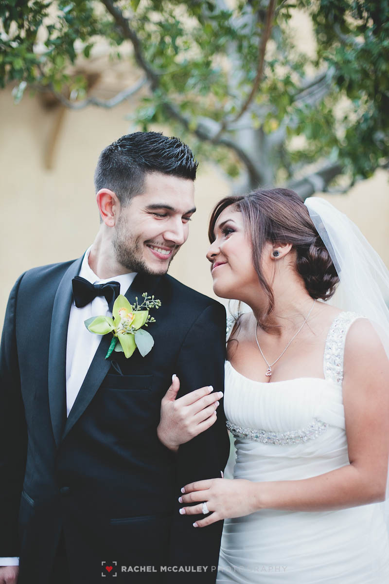 irvine marriott wedding-6080