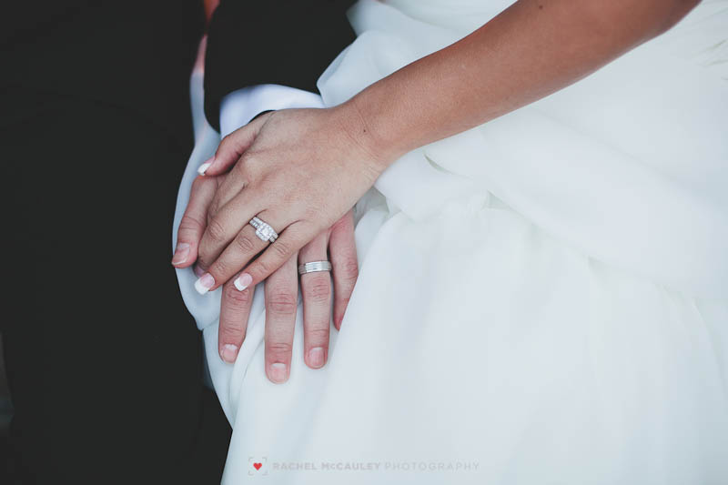 irvine marriott wedding-6097