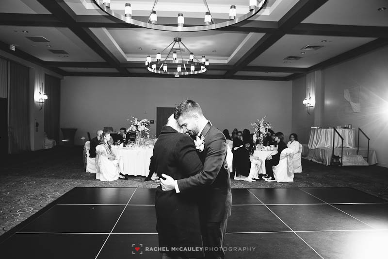 irvine marriott wedding-6256