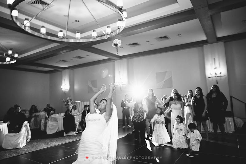 irvine marriott wedding-6288