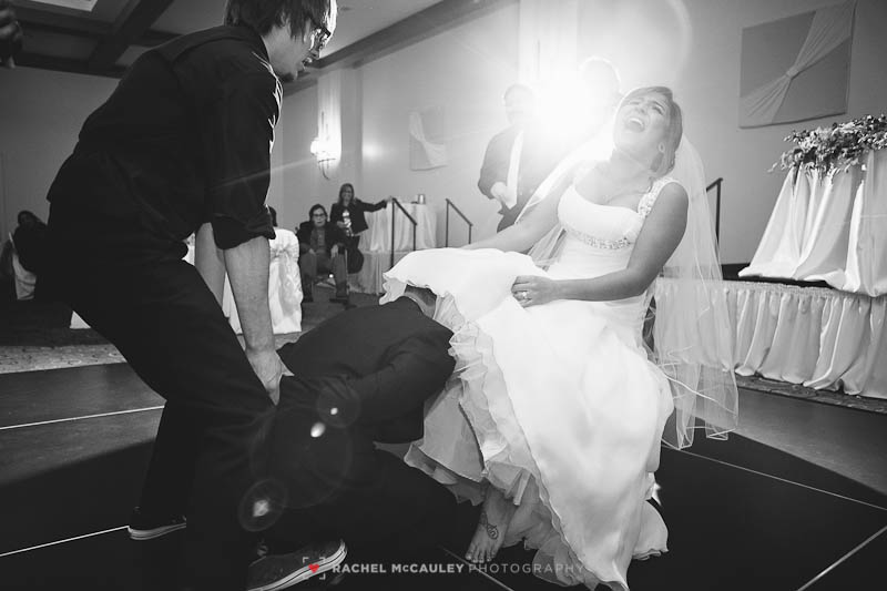 irvine marriott wedding-6304