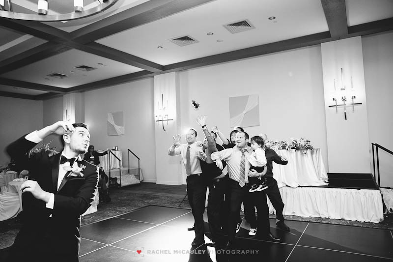 irvine marriott wedding-6326
