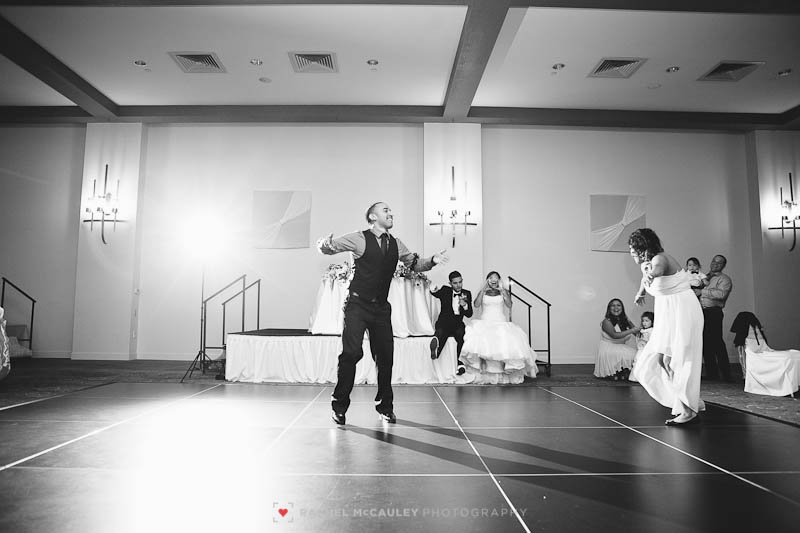 irvine marriott wedding-6347
