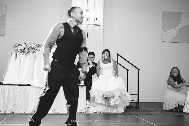irvine marriott wedding-6351