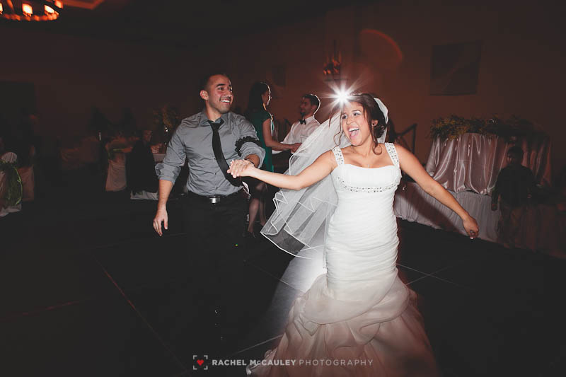 irvine marriott wedding-6450
