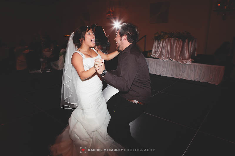 irvine marriott wedding-6474