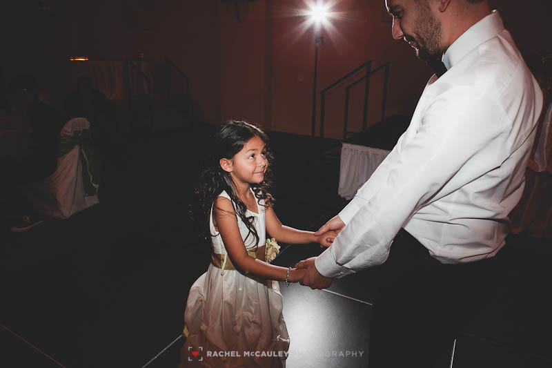 irvine marriott wedding-6481