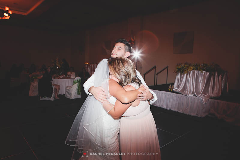 irvine marriott wedding-6497