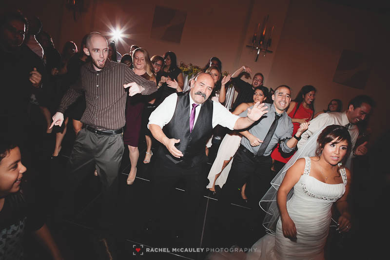 irvine marriott wedding-6524