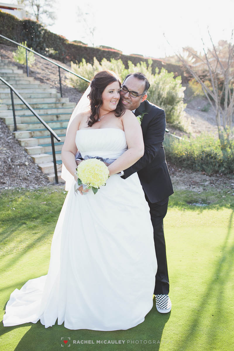 Braemer Country Club Tarzana Wedding Photo-8298
