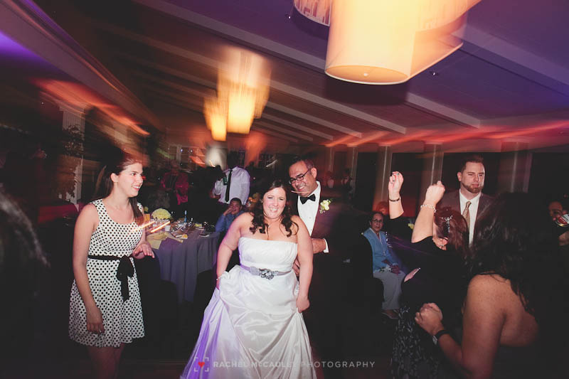 braemer, braemer country club, braemer country club wedding, los angeles, los angeles wedding, los angeles wedding photographer, tarzana, tarzana wedding, tarzana wedding photographer photo