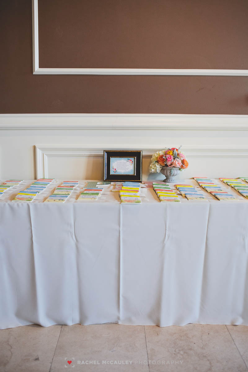 betty h reckas cultural center reception, betty h reckas cultural center wedding, book theme, book theme wedding, Crafty, DIY, diy wedding, diy wedding photographer, doctor who details, doctor who wedding, doctor who wedding photographer, doctor who wedding theme, geek, geek wedding, harry potter, harry potter wedding, harry potter wedding details, harry potter wedding theme, hermosa beach, hermosa beach wedding, hermosa beach wedding photographer, hufflepuff, long beach, Long Beach wedding, Long Beach Wedding photographer, los angeles, los angeles wedding, los angeles wedding photographer, nerd, nerd wedding, rancho palos verdes wedding, rancho palos verdes wedding photographer, ranchos palos verdes, ravenclaw, star trek, star trek cufflinks, star trek tie clip, star trek wedding, trekker, trekkie, wayfarers chapel, wayfarers chapel wedding, wayfarers chapel wedding photographer, whovian, whovian wedding, photo