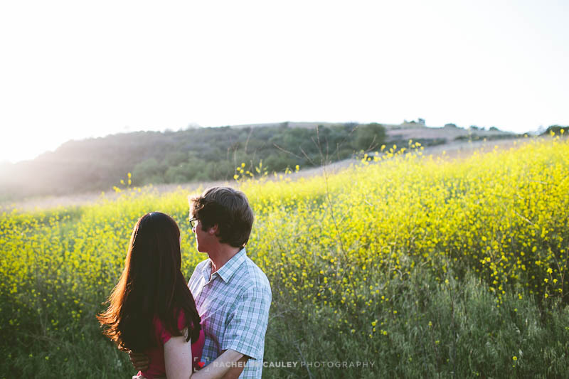 engagement session, la habra engagement session, la habra heights portrait, la habra portrait, la habra portrait photographer, los angeles wedding photographer, los angeles, Los Angeles portrait photographer, powder canyon, powder canyon engagement session, powder canyon portraits, powder canyon trail, rachel mccauley, rachel mccauley photography, wedding