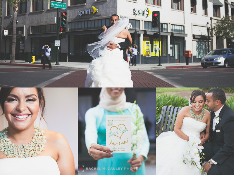 los angeles, los angeles wedding, los angeles wedding photographer, noor, noor sophia, noor sophia wedding, noor wedding, noor wedding photographer, pasadena, pasadena wedding, pasadena wedding photographer, photo
