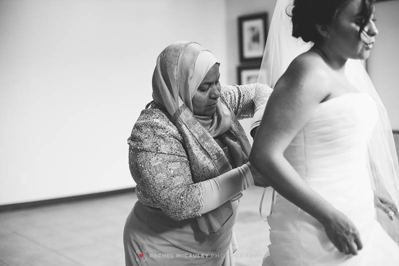 Noor Pasadena Wedding Photo-1478