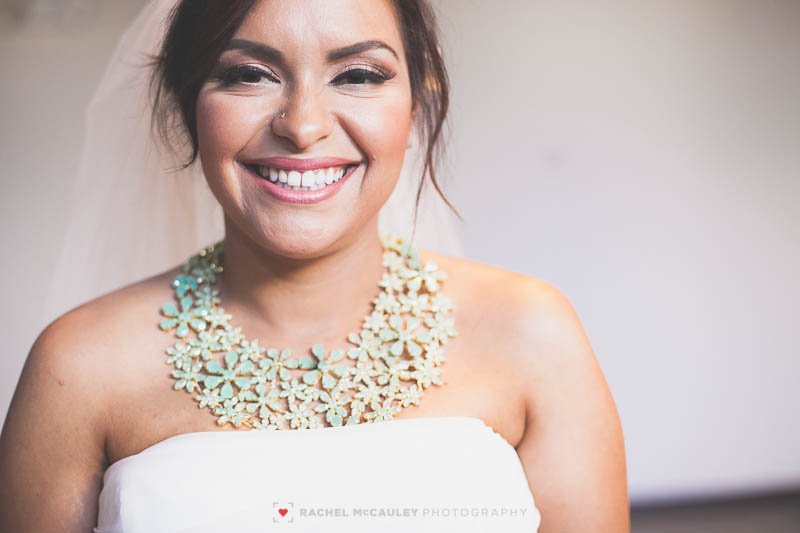 Noor Pasadena Wedding Photo-1548