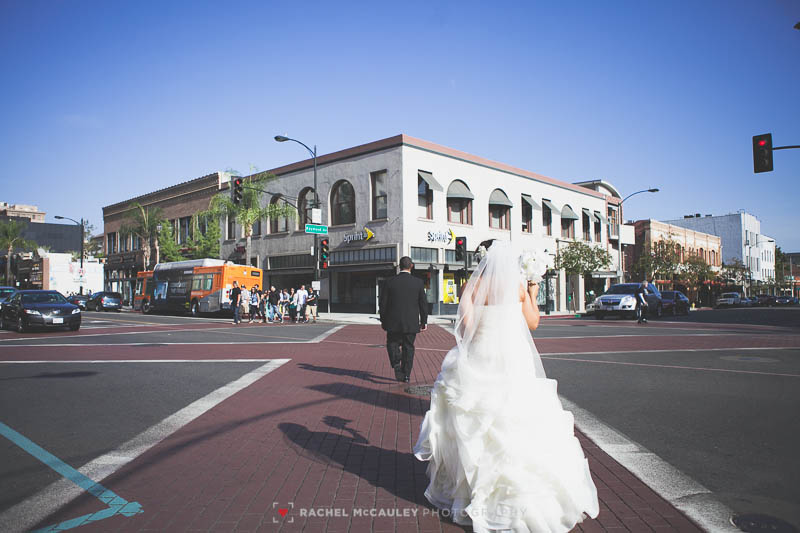 Noor Pasadena Wedding Photo-1567