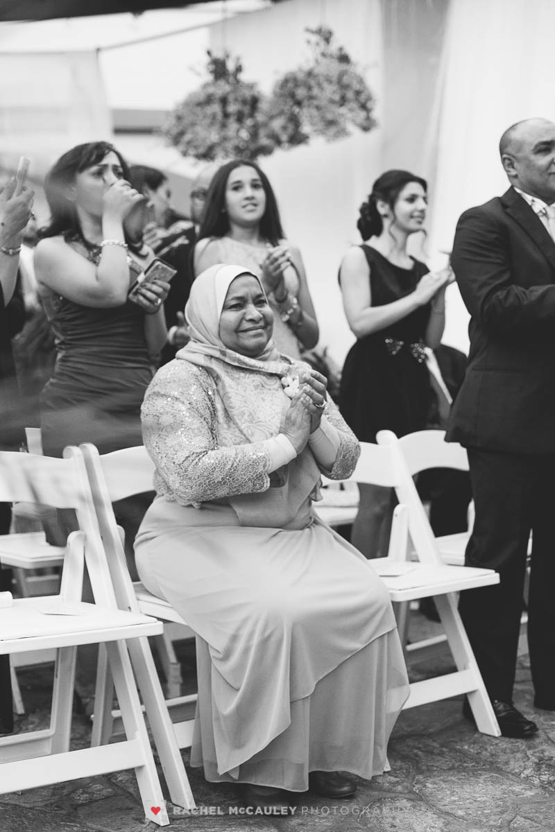 Noor Pasadena Wedding Photo-1819