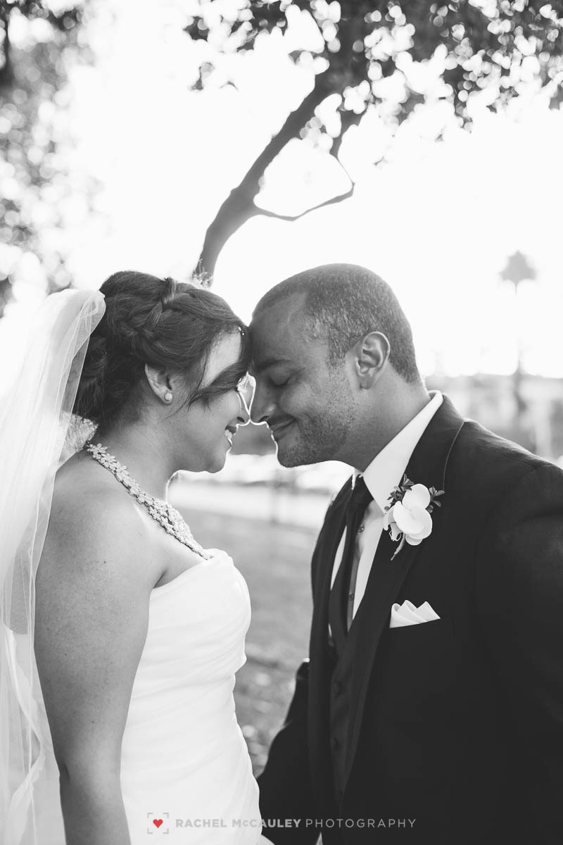 Noor Pasadena Wedding Photo-2099