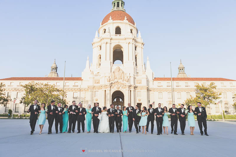 Noor Pasadena Wedding Photo-2017