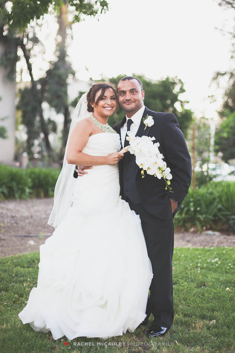 Noor Pasadena Wedding Photo-2147
