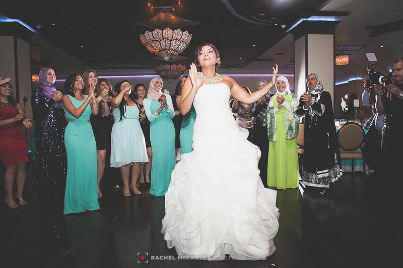 Noor Pasadena Wedding Photo-2628