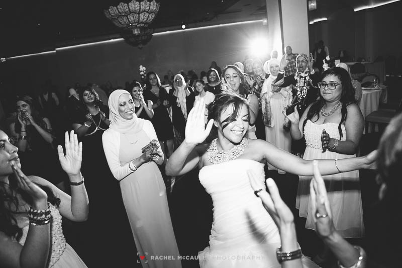 Noor Pasadena Wedding Photo-2641