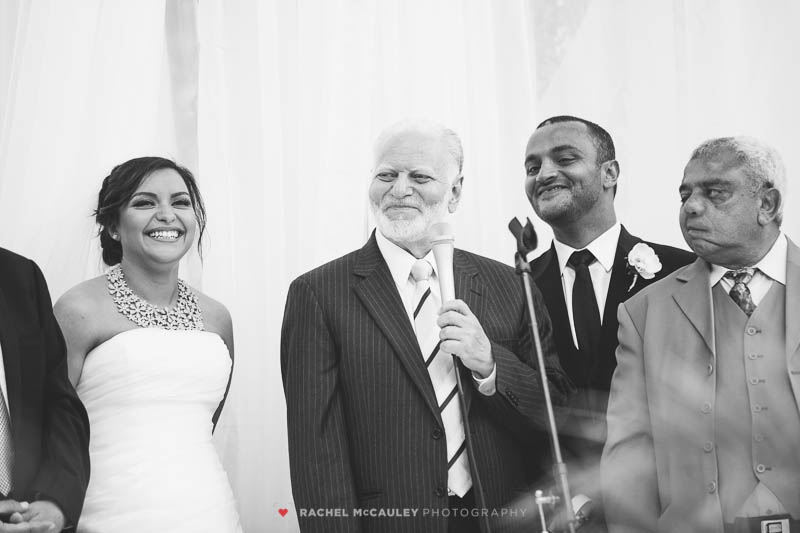 Noor Pasadena Wedding Photo-7540