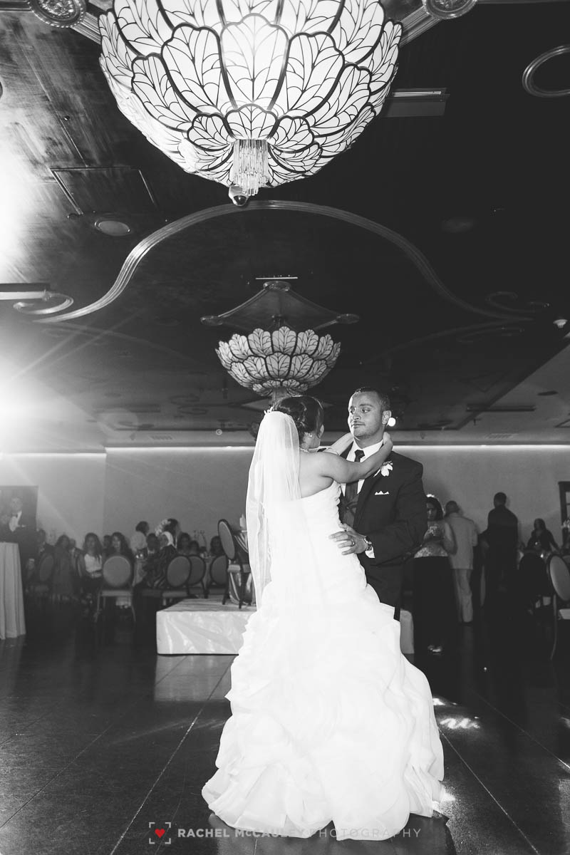 Noor Pasadena Wedding Photo-7975