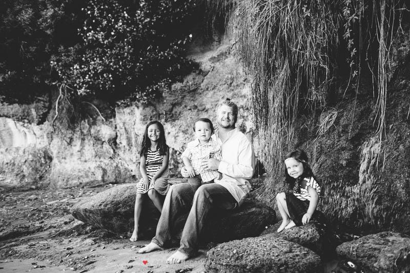 family, laguna beach, laguna beach family photo session, laguna beach family portrait, laguna beach portrait photographer, love, orange county, orange county portrait photographer, shaw's cove, shaw's cove portraits, photo