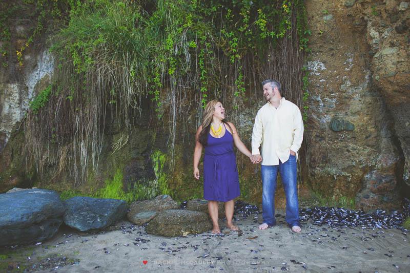 laguna beach family portraits-8935