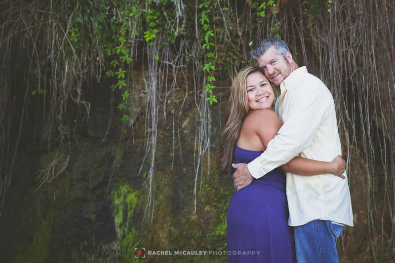 laguna beach family portraits-8941
