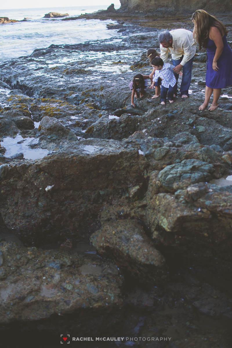 laguna beach family portraits-8979