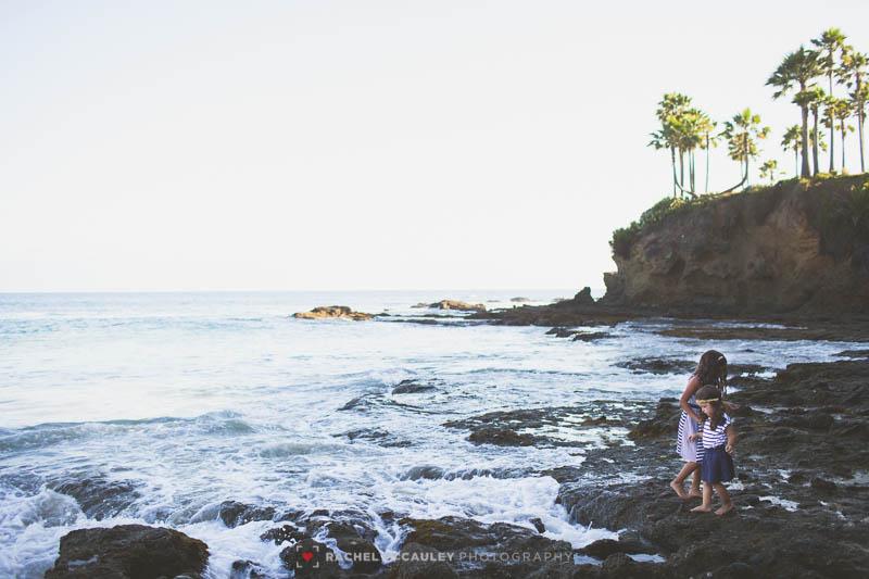 laguna beach family portraits-8981