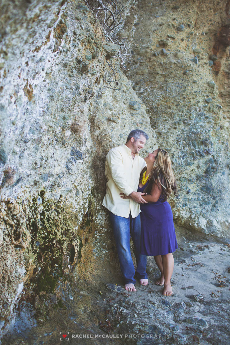 laguna beach family portraits-8992