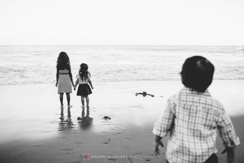 laguna beach family portraits-9069