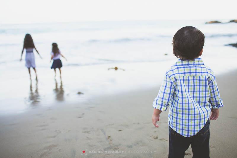 laguna beach family portraits-9070